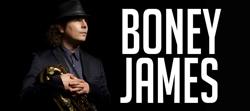 Boney_James