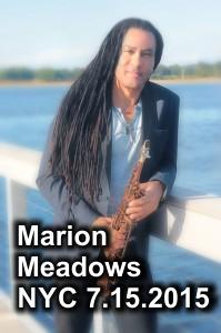 MarionMeadows